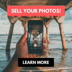 Get Paid To Take Photos,